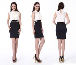 pictures semi formal dresses official dresses formal office