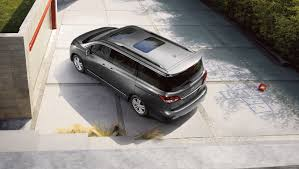 nissan rogue jeff wyler new nissan quest specials lease offers louisville jeff wyler