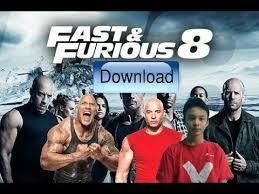 film terbaik versi on the spot cara download film fast and furious 8 sub indonesia youtube