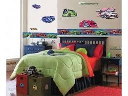 Car Bedroom Ideas 33 Best Dean U0027s Corvette Car Room Images On Pinterest Bedroom