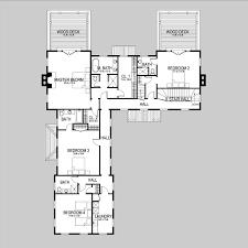 shingle style floor plans hedges lane shingle style home plans by david neff architect
