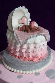 60 best birthday cake images on pinterest birthday cakes ocd