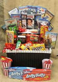 Game Night Gift Basket Benefit Bidding Auctions Mckinney Christian Academy