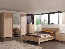 mobilier de chambre à coucher chambre a coucher moderne en bois 100 images chambre coucher