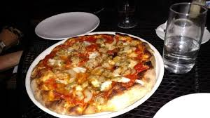 cuisine az pizza great pizza picture of scordato s pizzeria tucson tripadvisor