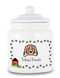 personalized cookie jars cookie jars from pen at stick figure products by ronnie horowitz