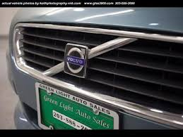 green light auto sales llc seymour ct 2008 volvo c30 version 2 0