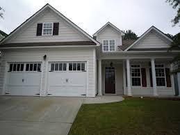 Georgia House Georgia Homes For Sale Rent To Own Lease A O Hom