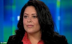 barack obama biography cnn obama s sister attacks birther movement in tv interview daily mail