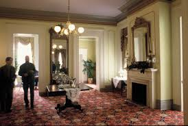 Plantation Homes Interior by Daniel Meets With Barrister Forrest The Ancestor Pinterest