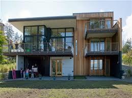 Concrete Slab House Design Of Samples Home Designs Also  Garden - Slab home designs