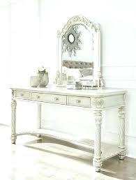 Corner Desk For Bedroom White Corner Desk Bethebridge Co
