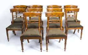 dining chairs queen walnut dining chairs chair old english room