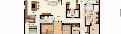 4 bedroom apartment nyc 32 fresh 4 bedroom apartments nyc
