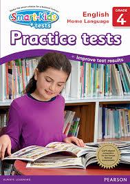 smart kids practice tests english home language grade 4 smartkids
