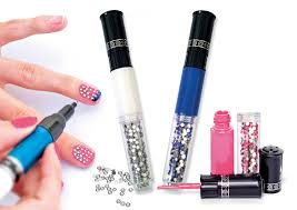 nail art 3in1 pen