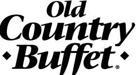 Old Country Buffet Printable Coupons by Old Country Buffet Coupons Promo Codes 2017