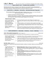 resume samples for business analyst entry level healthcare