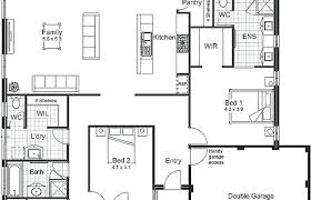 bungalow style floor plans floor plans for a ranch style home ranch style homes cottage ranch