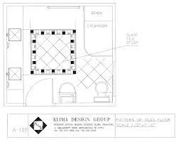 Handicap Accessible Bathroom Design Floor Plans For Wheelchair Accessible Bathroom U2022 Bathroom Faucets