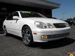 lexus dealership fort lauderdale 2003 lexus gs 430 ft myers fl for sale in fort myers fl stock