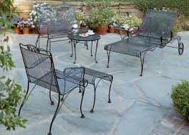 Folding Patio Bistro Set Patio U0026 Pergola Folding Patio Set Noticeable Folding Patio Table