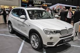 Bmw X3 Disel Is Your Diesel Dirty And Other Key Questions About The Vw