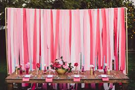 wedding backdrop pictures wedding backdrop inspiration
