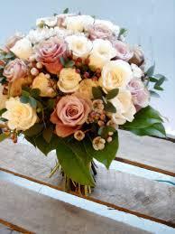 vintage bouquet wedding flowers option 1 antique bouquet engageology