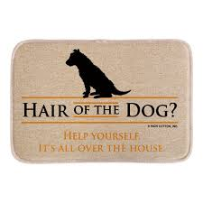 online buy wholesale dog matted hair from china dog matted hair