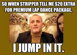 Direct Tv Meme - direct tv russian guy memes quickmeme
