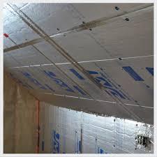 foam board greensavers portland u0026 bend or