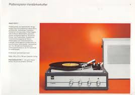 K Henkatalog Dual Katalog 1967 68