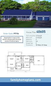 Homeplan Com by 2143 Best House Plans Images On Pinterest Open Floor Plans