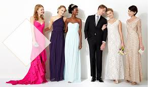 lord and dresses for weddings lord and dresses for weddings fallcreekonline org