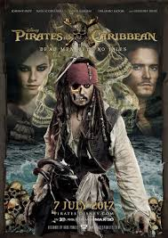 watch pirates of the caribbean dead men tell no tales full movie