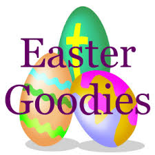 easter goodies easter goodies for kids online preschool and children s