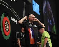 darts news u2013 calendar of dates for all pdc events in 2018
