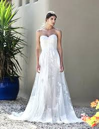 wedding dress online uk new affordable wedding dresses online and front was now 55