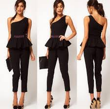 womens formal jumpsuits womens dressy jumpsuits tulips clothing