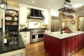 kitchen island with pot rack kitchen island with pot rack biceptendontear