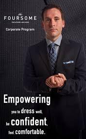 corporateprogramflyer jpg t u003d1443200276