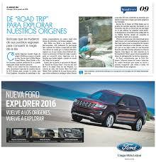 ford png case study ford explorer u2014 brandshare