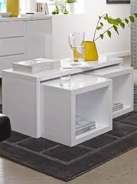 coffee table space saving dining table for 6 extendable folding