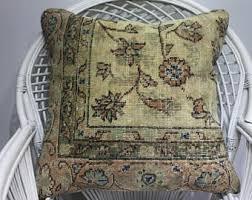 24x24 Decorative Pillows 24x24 Outdoor Pillow Etsy