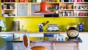 yellow kitchen backsplash ideas yellow kitchen backsplash ideas kitchen cabinets remodeling net
