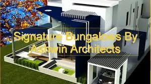 Luxury Duplex House Plans by Duplex House Plans Video Dailymotion