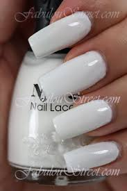 nfu oh usa nfu oh nail polish swatch js04