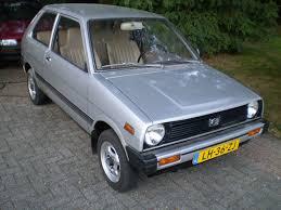 1972 subaru leone 1984 subaru mini jumbo dl lh 36 zj subaru register nederland