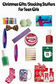 christmas christmas gifts crafts for teens to make room